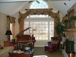 handmade window treatments best 25 custom window treatments ideas only on pinterest custom