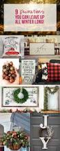 289 best christmas images on pinterest blogging elf on the