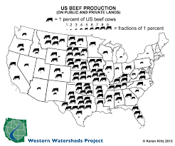 Publiclands Org Washington by Public Lands Ranching Western Watersheds Project