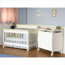 Used Changing Tables Changing Tables Rail Rider Changing Table Rail Rider Changing