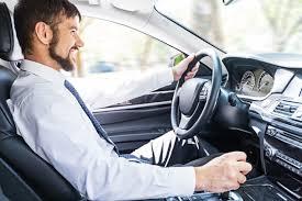 michigan plpd insurance quotes raipurnews auto insurance texas
