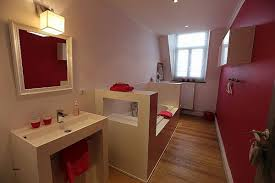 chambre d hote lambersart chambre chambre d hote lambersart 12 impressionnant chambre