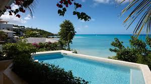 spa tag wallpapers st regis resort bora lagoon water