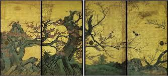 japanese painting wikipedia