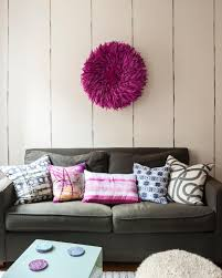 5 apartment sized sofas that are lifesavers hgtv u0027s decorating