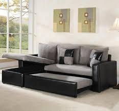 Comfortable Sofa Reviews Living Room Comfort Sleeper Sofa Reviews Inside 10 Best Sofas For