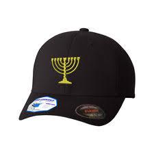 menorah hat menorah hat ebay