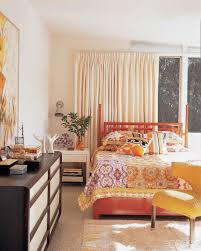 how 11 top fashion designers decorate their bedrooms