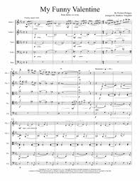 elvis costello sheet music to download and print world center of