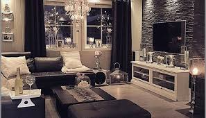 upscale living room furniture amazing pier one living room ideas 53 in upscale living room