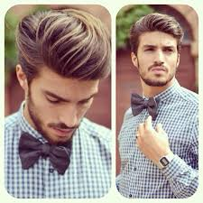 mariano di vaio hair color mariano di vaio hair men hairstyles pinterest mariano di