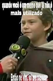Jessica Meme - já acabou jessica meme by manellitto memedroid