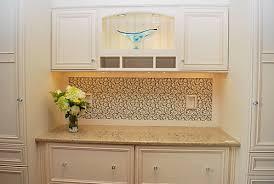 omega dynasty cabinets work area u0026 storage space lisa zompa