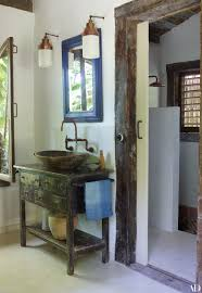 Salle A Manger Style Colonial by Go Inside Anderson Cooper U0027s Trancoso Brazil Vacation Home