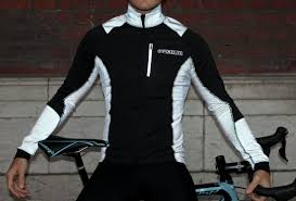 reflective waterproof cycling jacket buyer u0027s guide the best reflective cycling clot