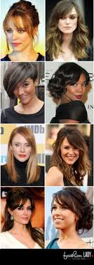 high forehead side bangs fine hair 30 amazing hairstyles for big foreheads tip to hide large forehead