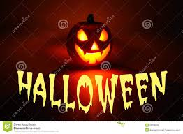 scary halloween images free scary halloween pumpkin royalty free stock image image 31759036