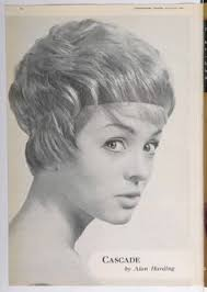 women of france hair styles hairstyles for women france 1910s 1911 if these appeal to