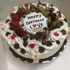 buy cakes online nigeria delivery in lagos abuja port harcourt