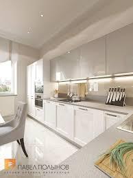 Small House Kitchen Interior Design 7 Best Parallel Shaped Modular Kitchen Designs Images On Pinterest