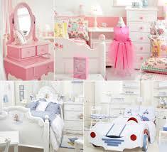 accessoire chambre bebe chambre d enfant personnalisées elisa gassert ève idées