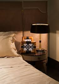 5 large bedside lamps for big bedrooms