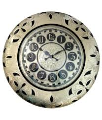decorative wall clock decorative wall clocks decor references