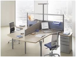mobilier de bureau nantes chaise de bureau ado 21854 bureau idées
