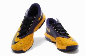 cheapest online high school basketball shoes basketball 11 nike zoome kd 6 high school pes