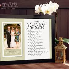 wedding gift parents best gifts for parents of the and groom products on wanelo