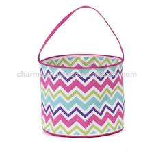 wholesale easter buckets china easter buckets wholesale alibaba