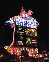 book circus circus hotel casino u0026 theme park in las vegas