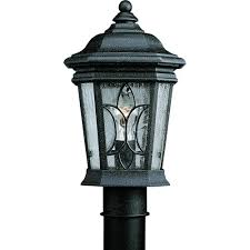 Madison Solar Lamp Post Planter by Pool Maxim Lighting Westlake Inch Wide Light Outdoor Post Lamp