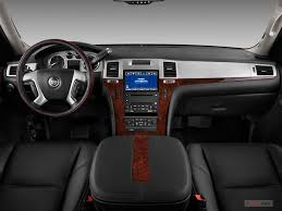 2010 used cadillac escalade 2010 cadillac escalade prices reviews and pictures u s
