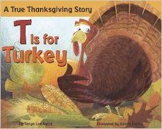 this thanksgiving day a counting story by krauss