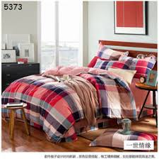 Red And Grey Comforter Sets Grey Red Bedding Sets Online Red Grey Bedding Sets Queen For Sale