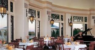 circular dining room hershey hotel circular dining room home interior design