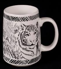 le chat noir boutique san diego zoo wild animal park tiger