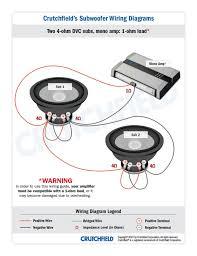 audiobahn wiring diagram dolgular com