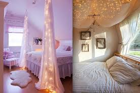 Bed Canopies Lovely Bed Canopy 14 Diy Canopies You Need To Make For Your