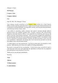 armed security job resume exles ideas of cover letter security guard resume exle security guard