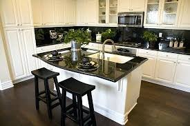 fancy kitchen islands kitchen island with sink stove and dishwasher ideas size extremely