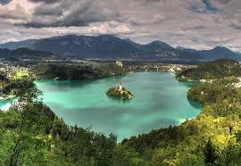 slovenia lake 30 beautiful lake bled photos to inspire you to visit slovenia
