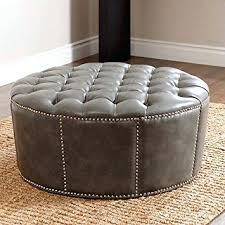 claire leather reversible sectional and ottoman claire leather reversible sectional and ottoman fantastic