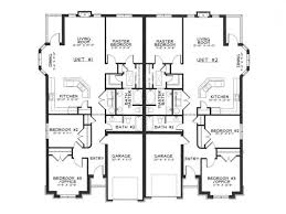 Design House Garden Software Office 44 Architecture Garden Planner Online Ideas Inspirations