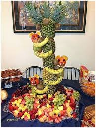 jungle baby shower ideas jungle baby shower ideas baby shower gift ideas