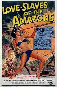 amazon black friday wiki love slaves of the amazons wikipedia