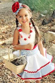 Toddler Dorothy Halloween Costume 50 Halloween Costumes Images Costume Ideas