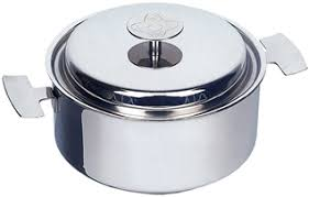 batterie de cuisine inox induction batterie de cuisine en inox induction tom press