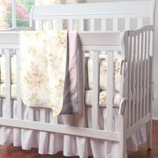 Mini Crib Sheet Tutorial Pink Yellow And Gray Mini Crib Bedding A Personal Favorite From My